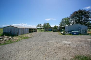 361 McGregor Road, Ohaupo Te Awamutuproperty carousel image