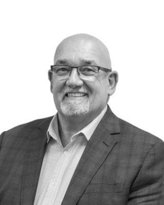 Brett Norris - profile image