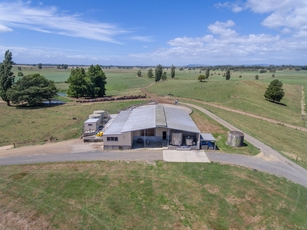 361 McGregor Road, Ohaupo Te Awamutu property image