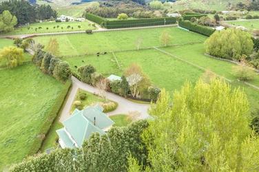1023 Brunswick Road Brunswick property image