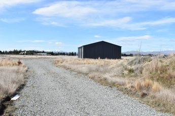 Lot 2 Ostler Road Twizel property image