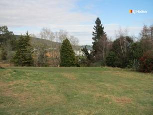 39 Kilgour Street Waihola property image