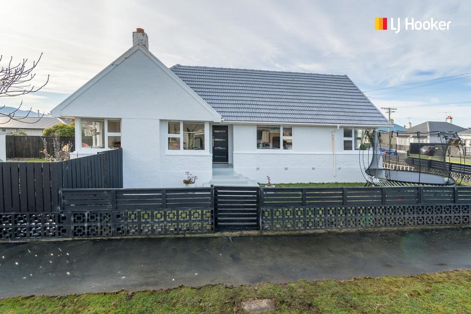 48 Council Street Saint Kilda featured property image