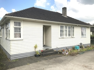 103 Great South Road Taupiri property image