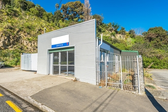 2 Taylor Street Wanganui property image