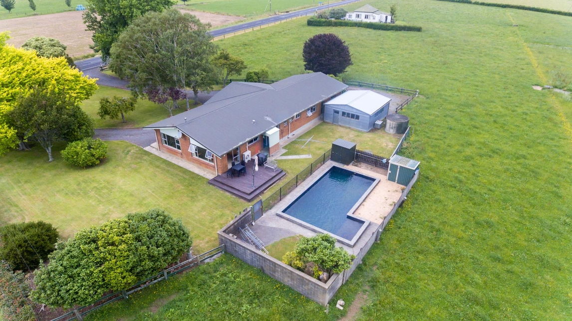 426 Stanley Road South Te Aroha featured property image