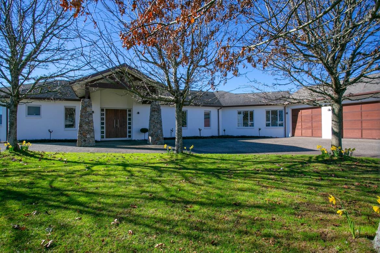 17 Eldonwood Drive Matamata property image