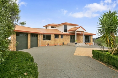 523 Old Te Aroha Road Matamata property image